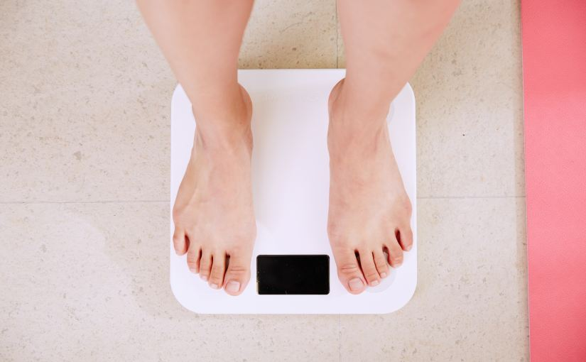 Orthorexia is a Real Eating Disorder: I Know, Because I HadIt
