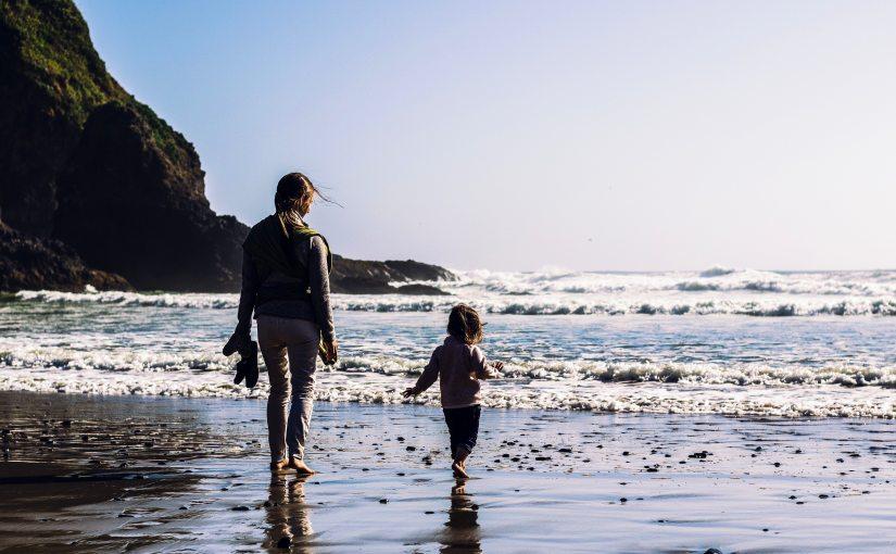 Healing Your Inner Child + FREEWorksheet!