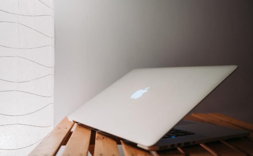 Freelance Friday: How to Stay Motivated When You Work fromHome