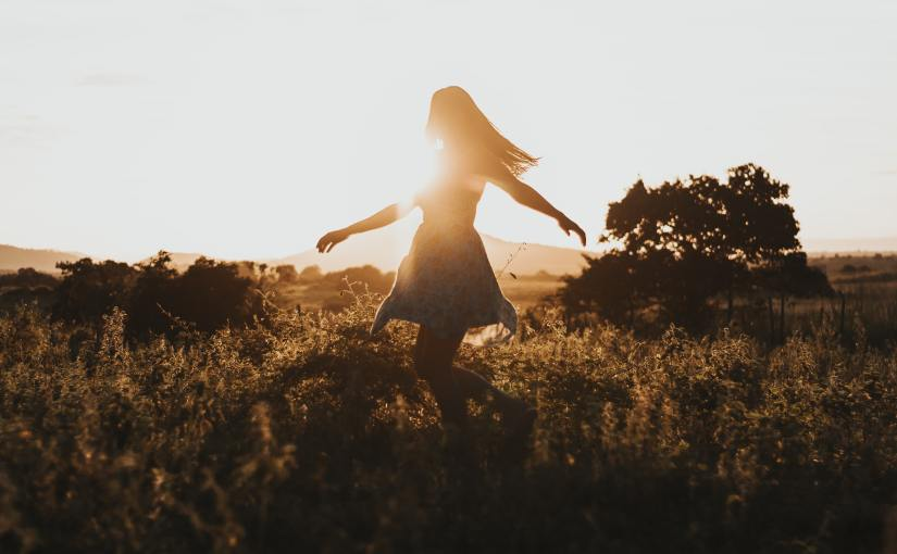 How to Become Your AuthenticSelf